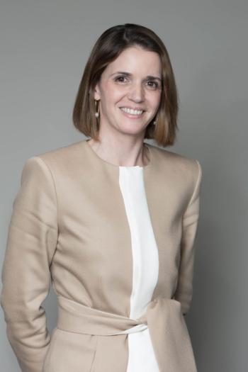Marta Salom Vallespir